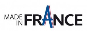 28562_logo-made-in-france