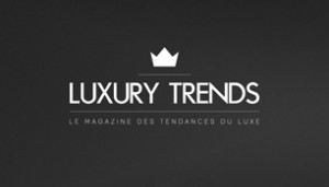luxury_trends_306x175px1