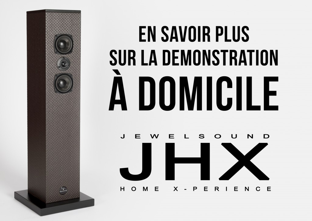 Vignette JHX